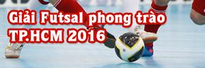 giai-futsal-quoc-gia-2015