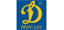 Dong Luc Sports JSC