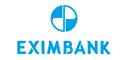 Ngân hàng Thương Mại Cổ Phần Xuất Nhập Khẩu (Eximbank)
