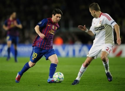 messi_signature_move-400