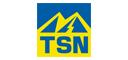 Công ty TNHH & TM Thái Sơn Nam