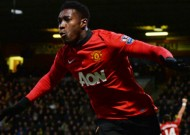 Arsenal complete late Welbeck swoop