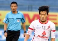 ĐT-LA tái ngộ Sinh viên Hàn Quốc ở chung kết BTV Cup 2014