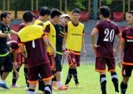 Vietnam ready to face Malaysia