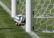 Goal-line technology makes debut in German Cup final
