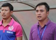 HLV Nguyễn Đức Thắng (CLB Hà Nội):  Chúng tôi may mắn hơn CLB bóng đá TP.HCM
