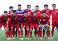 Đè bẹp Brunei, U-19 Việt Nam chiếm ngôi đầu bảng