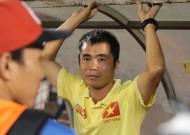 HLV Phạm Minh Đức lý giải vì sao U21 Việt Nam thua Singapore
