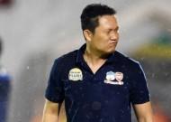 """HLV Nguyễn Quốc Tuấn:  """"Tôi luôn tin rằng U21 HAGL sẽ thắng"""""""