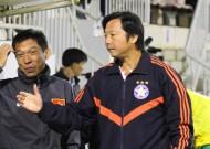 HLV Huỳnh Đức từ chối dẫn dắt các đội tuyển Việt Nam
