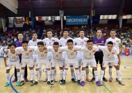 Vietnam to play friendly match with Spain