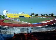 Sân Cần Thơ tổ chức trận giao hữu ĐT Việt Nam - CLB Avista Fukuoka (Nhật Bản)