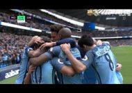 Chelsea đè bẹp Man City ngay tại Etihad