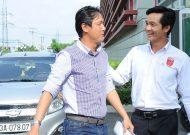 Minh Phương chính thức dẫn dắt CLB bóng đá Long An